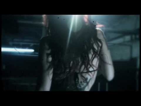 Combichrist - Throat Full Of Glass (Clean Version)