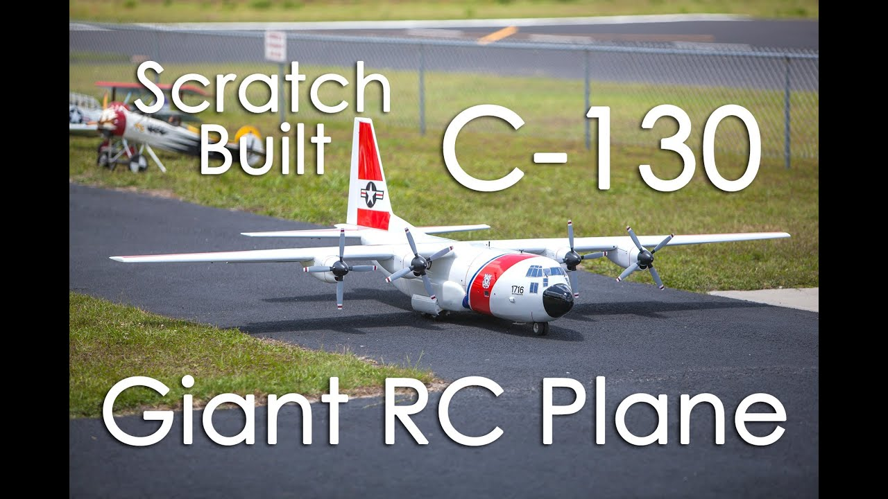 rc control airplanes with Watch on 2016 New Land And Sky Mini Rc Aircraft Drone Radio Remote Control Aircraft Helicoptero Electric Micro Kids Toys Gifts besides Technical details besides Spitfire Mk Ix Bnf Pkz5780 together with Basic Aircraft Control System 7376945 additionally Beginners Guide To Radio Control Airplanes.