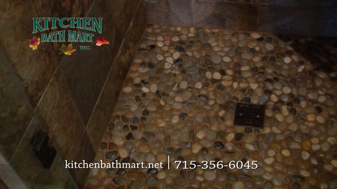 Kitchen Bath Mart In Minocqua And Northern WI