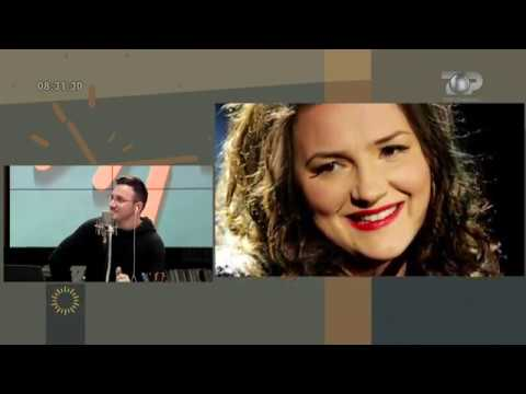 Wake Up, 24 Nentor 2017, Pjesa 3 - Top Channel Albania - Entertainment Show