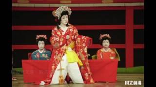 江戸後期最大の歌舞伎狂言作者として知られる四代目鶴屋南北を紹介しま...