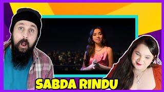 Download WE LOVE THIS MUSIC! LYODRA - SABDA RINDU | REACTION & ANALYSIS
