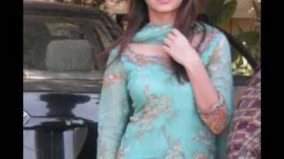 Gurminder  Guri  Brand  New Song  Jhalli  Ho  Gayi Aan