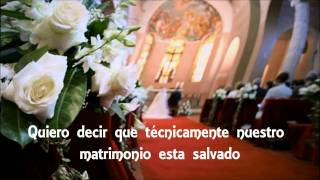 Panic! At the Disco - I Write Sins Not Tragedies Sub. Español