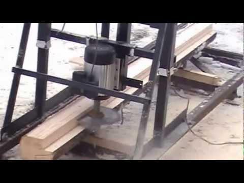 Как заточить цепь бензопилы своими руками видео фото 268