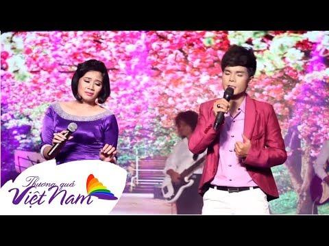 Mong Em Về - Ân Thiên Vỹ ft Trinh Tuyết Hương [Official]