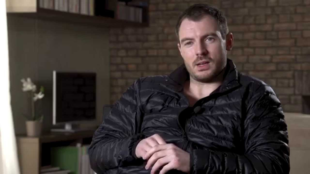richard flood twitter