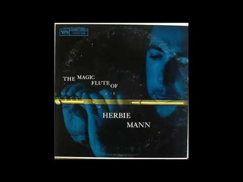 Herbie Mann - Oodles Of Noodles (Dorsey)