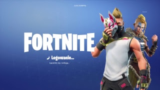 FORTNITE is it worth to buy a deadly rockmanke?