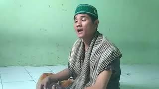 Video Suara Merdu-Sholawat Nabi- Syahamah download MP3, 3GP, MP4, WEBM, AVI, FLV September 2018