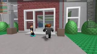#roblox #iamnoob #deathgamerboy 🔴Roblox in HINDI episode 1# RUN FROM THE DISASTERS