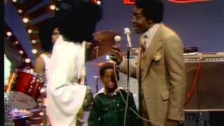 Best of Soul Train Ep  123 Graham Central Station, Leon Haywood 01 75