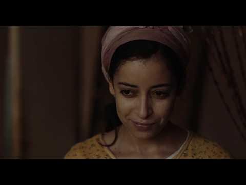 ADAM (Official Trailer AU)
