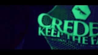 DUAL TOD - APNEA - CREDENS CLIP Vol. 15