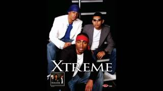 Watch Xtreme Enamorado video