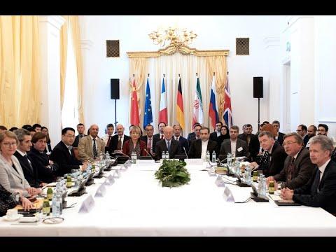 الباقون بالاتفاق النووي يبحثون عن -صفقة- في فيينا  - نشر قبل 3 ساعة