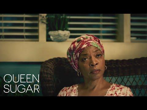 Violet Helps Charley Find Her Inner Strength | Queen Sugar | Oprah Winfrey Network
