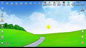 All MTK Secure Boot Done CM2 Dongle - Qmobile CS1 - YouTube