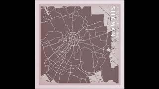 Shaman - Atmospheric Ambient | Full EP