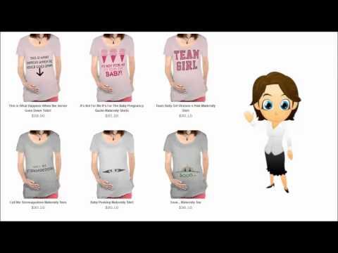 maternity-t-shirts-|-buy-maternity-t-shirts