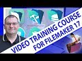 FileMaker 17 Training -FileMaker 17 Video Training Course-FileMaker 17 News-FileMaker Experts: FileMaker 17 Training -FileMaker 17 Video Training Course-FileMaker 17 News-FileMaker Experts https://ascendents.net/?v=RO3Do8QIQOE  Get up to speed with the FileMaker 17 Video Training Course!   FileMaker Pro is a cross-platform relational database application from FileMaker Inc.  https://en.wikipedia.org/wiki/FileMaker  Top Rated Course by FileMaker Expert, Richard Carlton.    http://learningfilemaker.com/fmpro17.php  Experience Richard's dynamic and exciting teaching format, while learning both basic, intermediate, and advanced FileMaker development skills. With 26 years of FileMaker experience and a long time speaker at FileMaker's Developer Conference, Richard will teach you all the ins and outs of building FileMaker Solutions.   The course is 50 hours of video content!  Richard has been involved with the FileMaker platform since 1990 and has grown RCC into one of the largest top tier FileMaker consultancies worldwide.   Richard works closely with RCC's staff: a team of 28 FileMaker developers and supporting web designers.  He has offices in California, Nevada, and Texas.   Richard has been a frequent speaker at the FileMaker Developers Conference on a variety of topics involving FileMaker for Startups and Entrepreneurs, and client-server integration.   Richard is the Product Manager for FM Starting Point, the popular and most downloaded free FileMaker CRM Starter Solution. Looking for FM Starting Point free software download: http://www.fmstartingpoint.com  Richard won 2015 Excellence Award from FileMaker Inc (Apple Inc) for outstanding video and product creation, leading to business development.   RCC, Filemaker Videos, and LearningFileMaker.com are headquartered in Santa Clara, CA.  http://www.rcconsulting.com/  Please feel free to contact us at support@rcconsulting.com  FileMaker Pro is simply a powerful software used to create custom apps that work seamlessly across iPad, iPhone, Windows, Mac, and the web  Transform your business with the FileMaker Platform  https://sites.google.com/site/filemakerprotrainingd2n/home/filemaker-training  Free FileMaker Training Videos Channel https://www.youtube.com/user/FileMakerVideos  FileMaker 17 Training -FileMaker 17 Video Training Course-FileMaker 17 News-FileMaker Experts https://ascendents.net/?v=RO3Do8QIQOE https://ascendents.net/?v=RO3Do8QIQOE&index=2&list=PLjTvUZtwtgBTWVT38kPvgjCfkZmMmvCOk&t=25s  FileMaker 17 What's New-Top Ten Things To Know About FileMaker 17-FileMaker 17 News  https://ascendents.net/?v=6ZcnQEOF9XE https://ascendents.net/?v=6ZcnQEOF9XE&index=1&list=PLjTvUZtwtgBTWVT38kPvgjCfkZmMmvCOk&t=25s  Sharing a FileMaker Solution-The Basics-Sharing FileMaker Database-FileMaker 17 Experts  https://ascendents.net/?v=a5o5Mt8DnFI https://ascendents.net/?v=a5o5Mt8DnFI&index=9&list=PLjTvUZtwtgBQukMafXx60CF5rcXwNmGWl&t=0s  Introduction to FileMaker WebDirect 16-FileMaker 16 News-Online FileMaker 16 Training Videos https://ascendents.net/?v=uaZKIpBjMAM Playlist https://ascendents.net/?v=uaZKIpBjMAM&list=PLjTvUZtwtgBSVV1-4pFG4SHAhCIP3Yy-I&index=17&t=10s  What Is FM Starting Point?-Optimizing Small Business Workflow-Increase Your Business ROI-Free CRM https://ascendents.net/?v=5CK4XL8-1ig https://ascendents.net/?v=5CK4XL8-1ig&list=PLjTvUZtwtgBR8DVS3TPOj9t79fHEXlEMg&t=0s&index=6  A database management system (DBMS) is a computer software application that interacts with the user, other applications, and the database itself to capture and analyze data   Official site SDK, Developer's Guide, Reference, and Android Market for the open source project http://learningfilemaker.com/FIAS.html  Video introduction to iOS App Training https://ascendents.net/?v=cVxQe_yAshw  Free FileMaker videos check out ...http://www.filemakervideos.com  Download the FileMaker Pro 16 & FileMaker GO 16 for mobile devices training videos at http://www.learningfilemaker.com  Download FileMaker Go 16 video training at http://learningfilemaker.com/FMGO-16/fmgo16.php  Download FileMaker 16 Full Video Training Bundle at http://learningfilemaker.com/subscription.php  FileMaker Video Training Review-FileMaker 16 Video Course Review-FileMaker Pro 16 101 Course Review https://ascendents.net/?v=mF6Uor0KmKo Playlist https://ascendents.net/?v=mF6Uor0KmKo&list=PLjTvUZtwtgBT8tNHuzF6cOKC_37zCTQl6&index=18  Learn how to use FileMaker to create an app with the FileMaker Training Series  Please Comment, Like & Share All of Our Videos. Feel Free to Embed any of Our Videos on Your Blog or Website.  Follow Us on Your Favorite Social Media https://www.facebook.com/FileMakerVideos https://twitter.com/filemakervideos https://plus.google.com/+FileMakerVideos/videos  #FileMakerVideoTraining17 #FileMaker17Training #FileMaker17VideoTutorial #FileMaker17Videos  https://ascendents.net/?v=RO3Do8QIQOE&index=2&list=PLjTvUZtwtgBTWVT38kPvgjCfkZmMmvCOk&t=25s http://feeds.feedburner.com/Filemaker17Training-filemaker17VideoTrainingCourse-filemaker17News-filemakerExperts