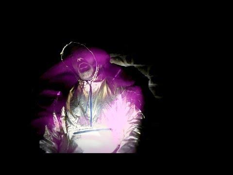 Turnup Tun - H2O (Official Video)