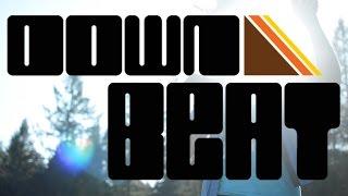 One Drop Yo-Yos DownBeat