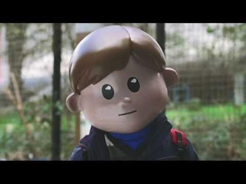 Клип Michael Gray - Somewhere Beyond