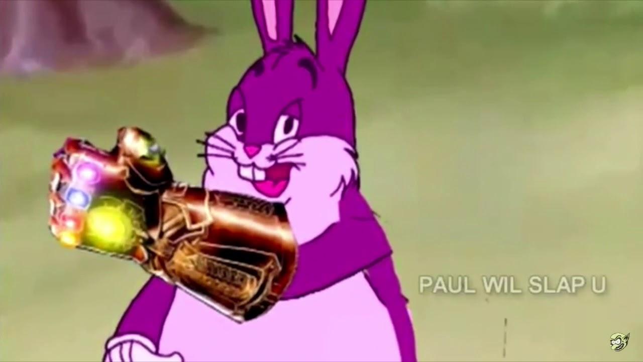 Thanos Chungus Keyword Data Related Thanos Chungus Keywords Long