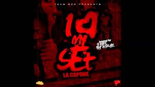 L'A Capone - The Gat (2013) W/ DL Link