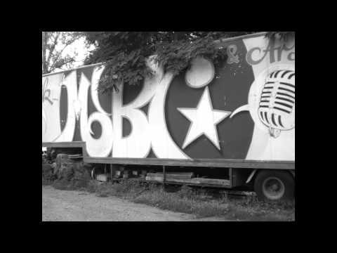 Ain't No Before live im Mobile Blues Club in Hamburg 06.08.2011