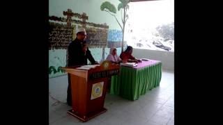 Video Ucapan Guru Besar Seri Al-Ummah 4/4 download MP3, 3GP, MP4, WEBM, AVI, FLV September 2018