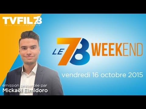 le-78-week-end-emission-du-vendredi-23-octobre-2015
