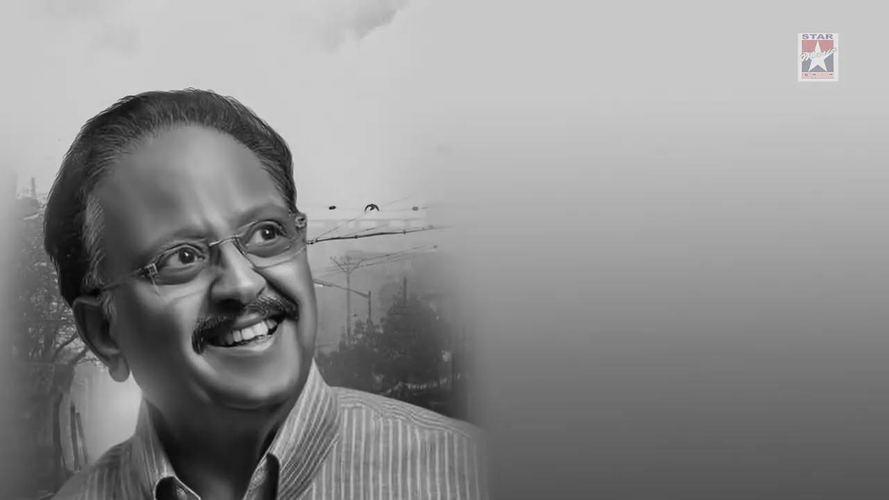 Kaathadi Megam Lyrical Video Song  S P  Balasubrahmanyam   Kutti Revathi   Vigneshwar Kalyanaraman