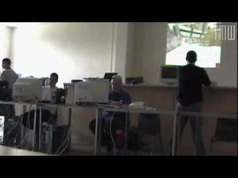 -RTM-Demmin-LAN- Trailer