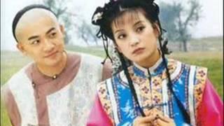 自从有了你  Zi Cong You Le Ni -Zhao Wei  เพลงองค์หญิงกำมะลอภาค 2
