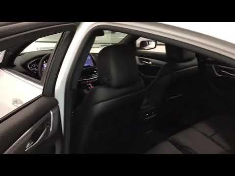 2020 Cadillac CT5 Countryside, Lombard, La Grange, Palos ...
