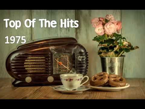 Top Of The Hits   1975