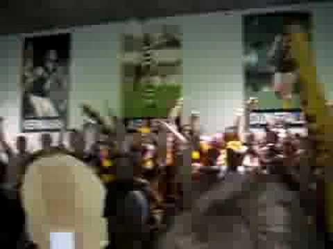 M10 post Hawthorn 2008 premiership