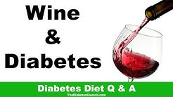 hqdefault - Diabetes 2 Wine