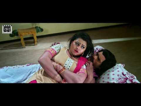 All bhojpuri picture movie video song hdvidz.in