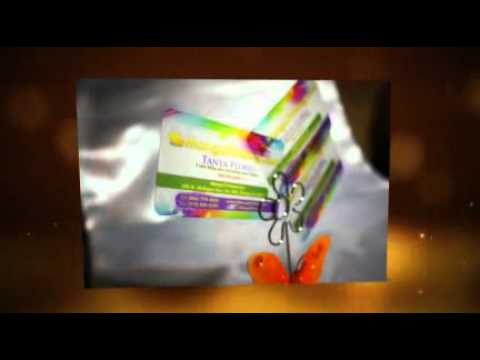 Poly frost business cards youtube poly frost business cards colourmoves