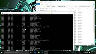 How to Move a Game or Program to Another Drive Without Reinstalling