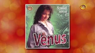 Venus Żyj na luzie