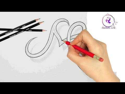 simple-pencil-drawing/sketch-ltd/how-to-draw-pencil-sketch-step-by-step/easy-pencil