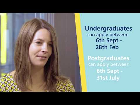 Aviva launches scholarship programme - how to apply