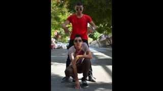 Download Video no Comment MP3 3GP MP4