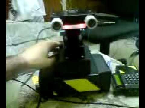 iTrax Robotics