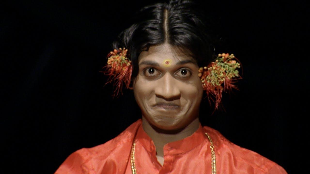 Download D4 Junior Vs Senior I Vyshak's tribute to Kuthiravattam Pappu I Mazhavil Manorama