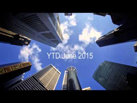 Australian hotel transaction volume nears $2bn   JLL Market Update August 2015